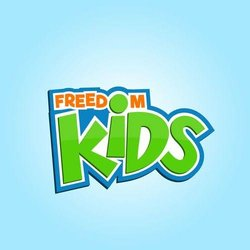 Freedom Kids Play School and Daycare