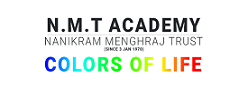 Nmt Groups Of Academy