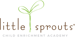 Little Sprouts Academy