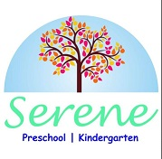 Serene Play School Kindergarten And Daycare