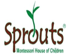 Sprouts Montessori House Of Children