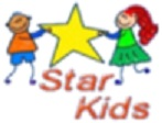 Star Kids Play School