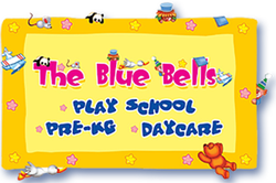 The Blue Bells Play School