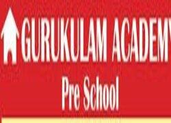 Gurukulam Ben Kids International Preschool
