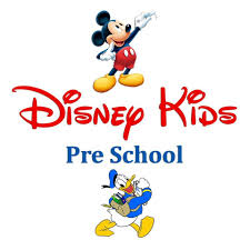 Disney Play School And Daycare
