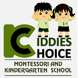 Kiddies Choice Montessori And Kindergarten School