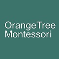 Orange Tree School