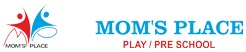 Moms Bala Vihaar Preschool Play School And Daycare Center