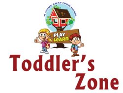 Toddlers Zone Play School And Daycare