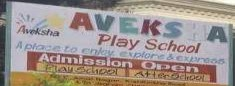 Aveksha Play School