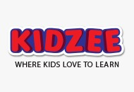 Kidzee Play School