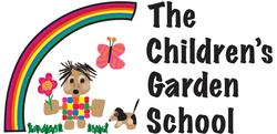 The Childrens Garden School