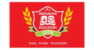 Meenakshi Education Centre