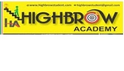 Highbrow Academy