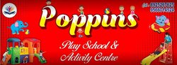 Poppins Play School