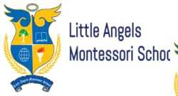 Little Angels Montessori International Preschool