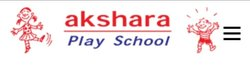 Akshara Play School