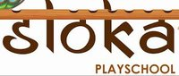 Sloka Play School