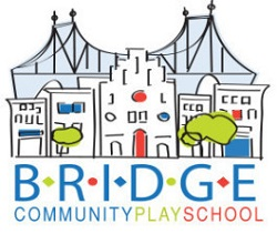 Bridge Play School