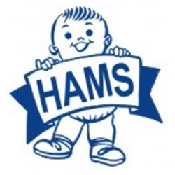 Hams Kids Home