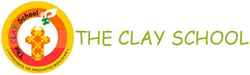 The Clay School