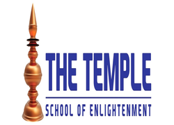 The Temple School Of Enlightenment, 200 Feet Inner Ring Road