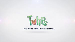Tulips Montessori Preschool