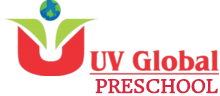 Uv Global Pre School