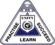 Unity Public School