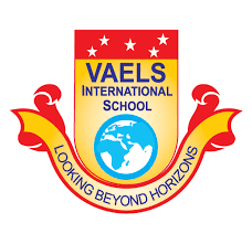 Vaels International School, Valmiki Street