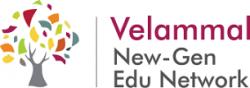 Velammal NewGen School