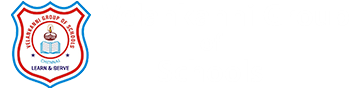 Velankanni Matriculation Higher Secondary School