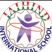Jaihind International School
