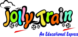 Jolly Train Play School