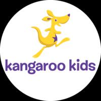 Kangaroo Kids Preschool