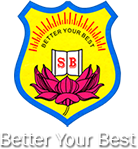 Satheesh Balaji Matriculation School