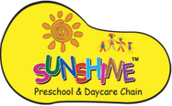 Sunshine Preschool And Daycare