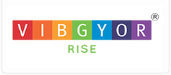 Vibgyor Roots And Rise School