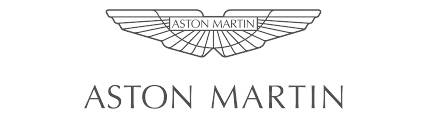 Aston-Martin-Luxury-Car-Hire