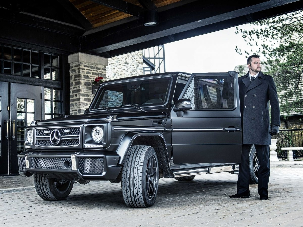 The Best Luxury Cars For Tall Drivers 4x4s Executive Models And Sportscars For The Six Foot Plus Starr Luxury Car Hire Uk The Uk S Leading Luxury Car Hire Company