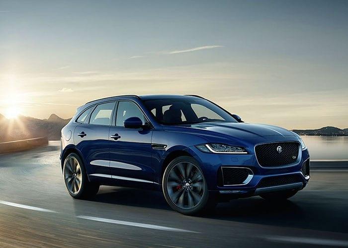hire-jaguar-f-pace_0001_maxresdefault