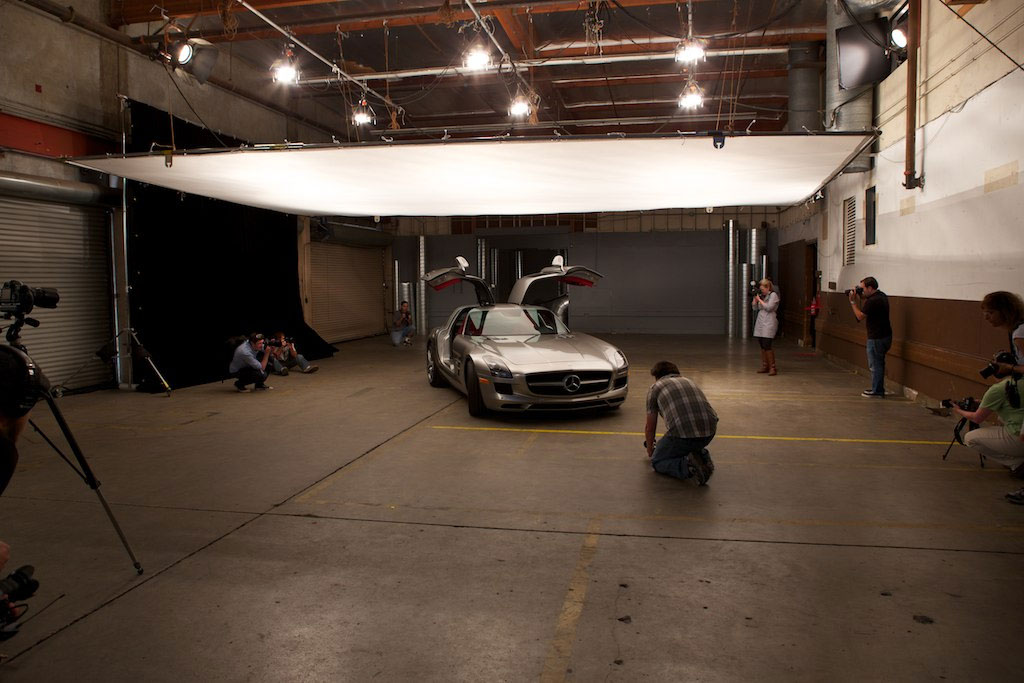 Tv Film Car Hire Largest Fleet In The Uk
