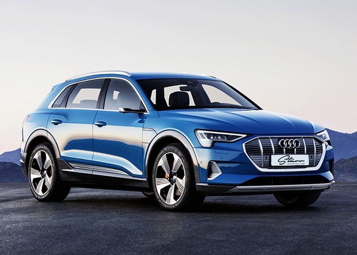Audi-e-tron-blue-700x500-1