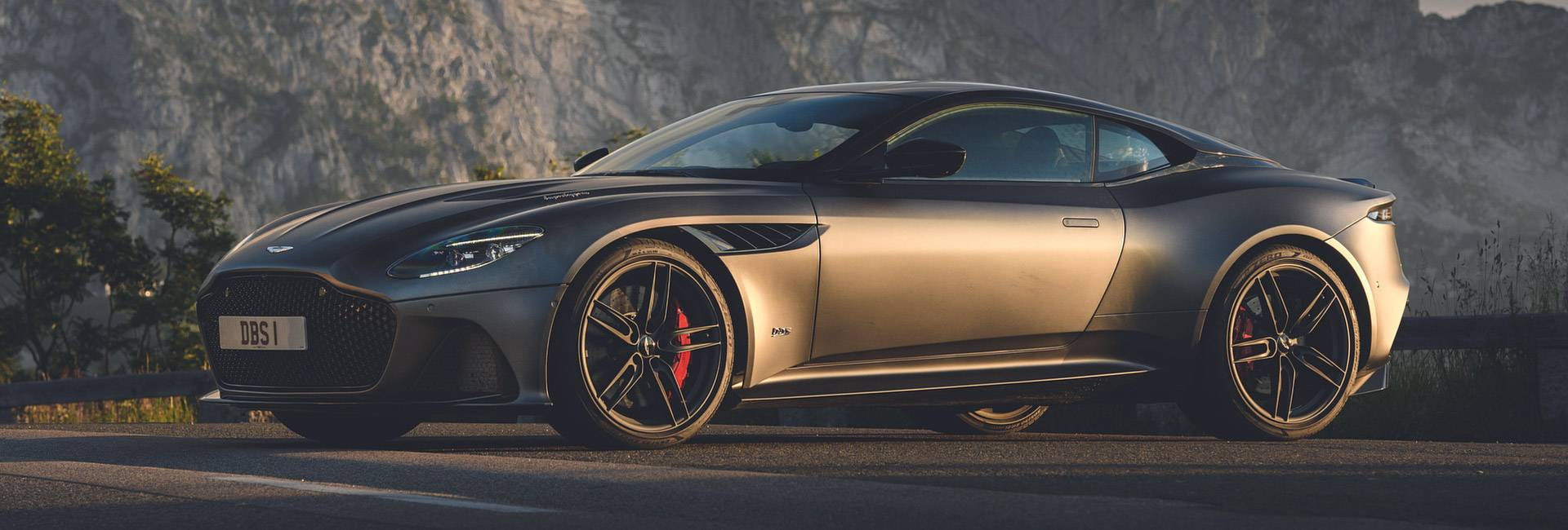 Aston Martin Hire Rent One Of Our Beautiful Astons Largest Fleet