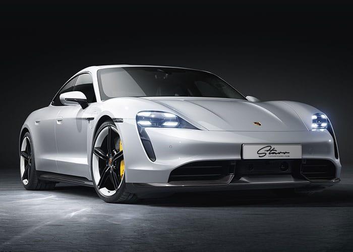 Porsche-Taycan-700x500-1