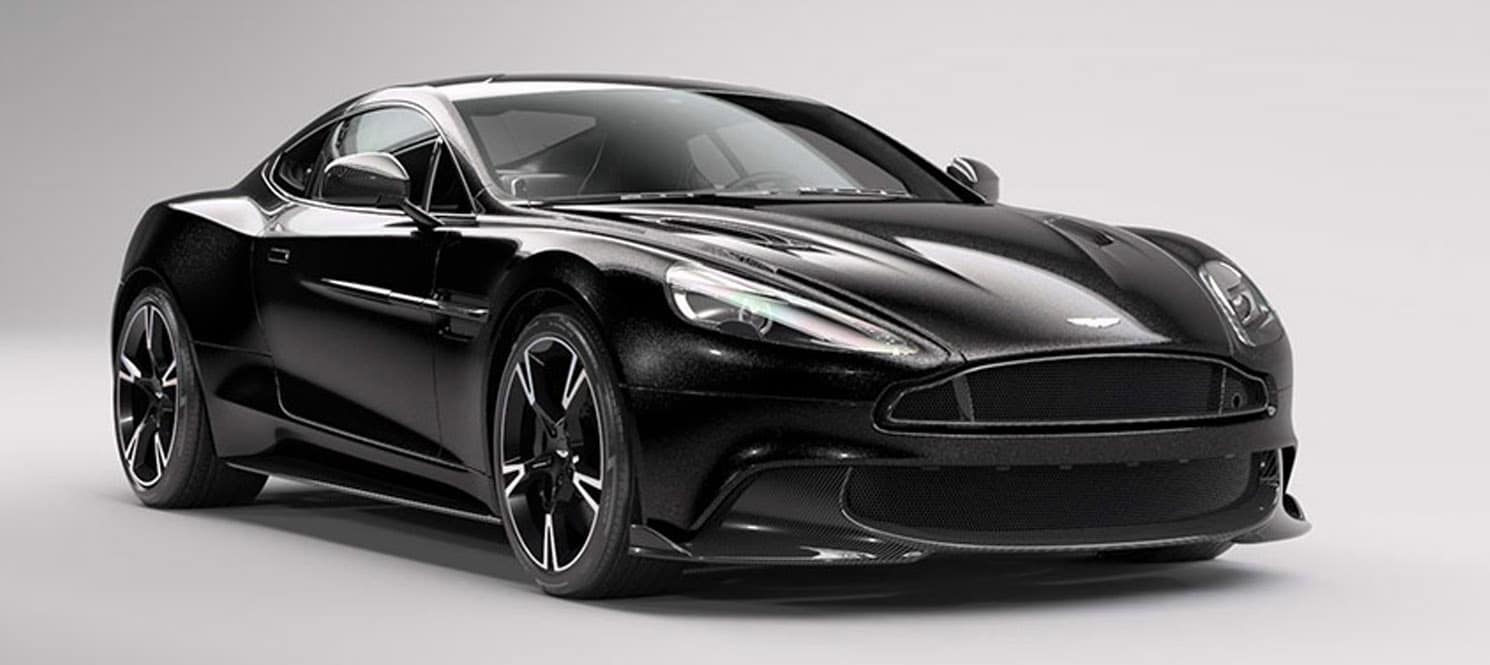 Aston Martin Vanquish Starr Luxury Car Hire Uk The Uk S Leading Luxury Car Hire Company