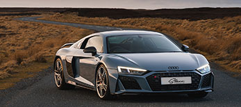 2019_audi_r8_coupe