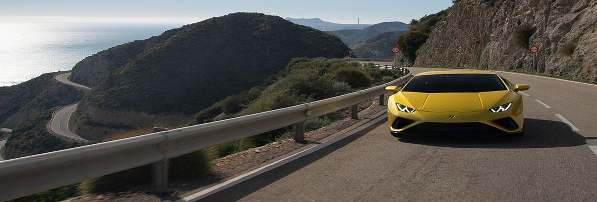 starrluxurycars.com