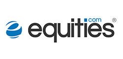 logo equities
