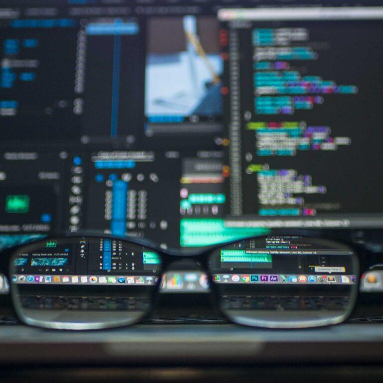 Las empresas de servicios B2B son el futuro